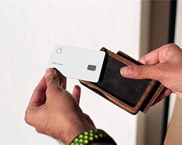 Apple Card 保护壳上线:镀金版售价高达 900 美元