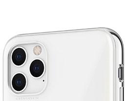 苹果内部文件泄密:iPhone 11 Pro 确认!搭载 iOS 13.1.0 系统
