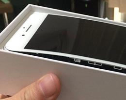 如何处理 iPhone、Mac,Apple Watch 等设备上膨胀的电池?