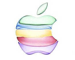 苹果 iPhone 11 将在 9 月 20 日首发