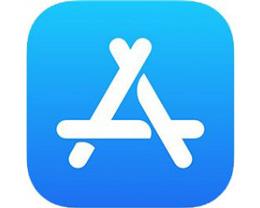 如何查看和删除 iPhone 和 iPad 上不必要的应用程序?