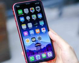 为什么说苹果会坚持 Face ID 不会采用屏下指纹技术?