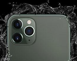 苹果 iPhone 11 可以在哪些平台进行预购?