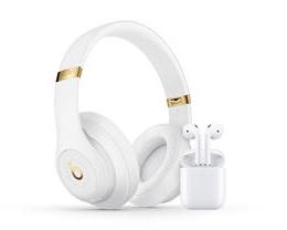 AirPods 等耳机加入 AppleCare+,附维修指南