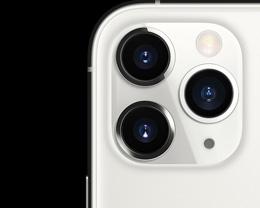 iPhone 11 系列如何快速录制视频?如何连拍?