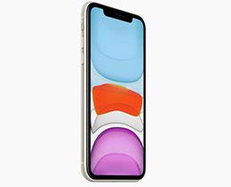 为何三款新 iPhone 11 均不支持 5G?