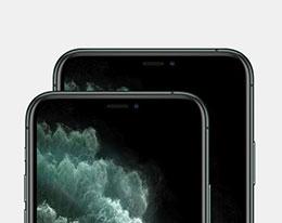 你可能还想知道这些关于三款新 iPhone 11 的细节