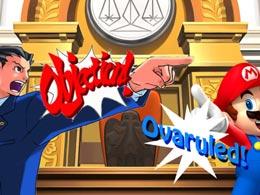 任天堂法务部发威 向Switch盗版下载站发起诉讼