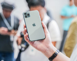 iOS 13 即将推送,十大亮点告诉你值不值升级!