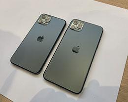 拿到新款 iPhone 11 之前,需要准备什么?