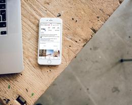 如何检查 iPhone 11 和 iPhone 11 Pro 所支持的 LTE 频段?