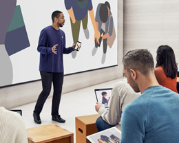 全球多家 Apple Store 将在本周五重新开放