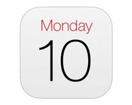 iOS 13 教程:如何在 iPhone 上的「日历」事件中添加附件?