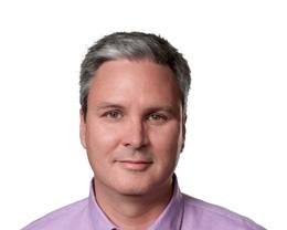 苹果今年内第三位高管离职,史蒂夫·道林将于 10 月底离开苹果