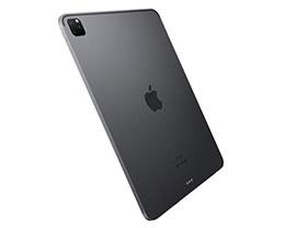传闻称 LG 或为新款 iPad Pro 供应 3D 感知摄像头传感器