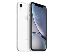 iPhone XR 和 iPhone 11 买哪个更划算?