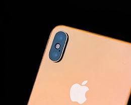 iPhone 抹掉所有数据为什么无反应?