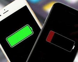 iPhone 11系列内置系统会限制手机性能吗?