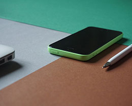 更换新 iPhone 之后,如何将微信聊天记录转移?