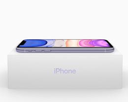 通过「年年焕新」计划半价升级新 iPhone 值得吗?适合哪些人群?