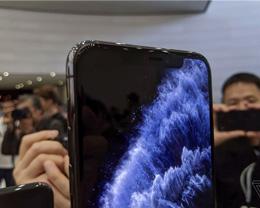为什么 iPhone 同样采用了三星屏幕,显示的色彩却更讨好眼球呢?