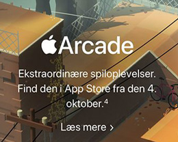macOS Catalina 正式版或将于 10 月 4 日发布