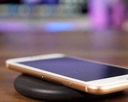 iOS 13.1不能无线快充吗?升级iOS 13.1后无线充电变慢怎么回事?