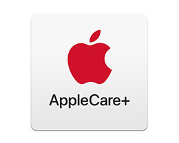 iPhone用户到底要不要买AppleCare+?