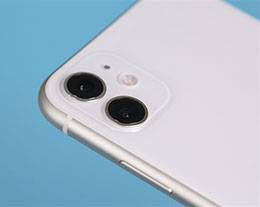 iPhone 11 支持无线充电吗,需要注意哪些问题?