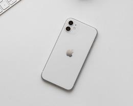 iPhone 11 值得现在入手吗?适合哪些人群?
