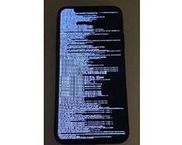 黑客展示苹果芯片漏洞:运行 iOS 13.1.1 的 iPhone X 成功越狱
