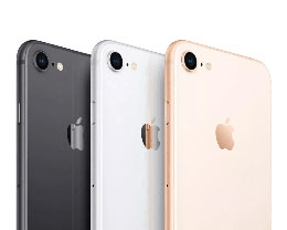 郭分析师最新预测:苹果将在明年发布 iPhone SE 2