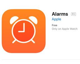 Apple Watch「睡眠」应用曝光,或将于 2020 年正式推出
