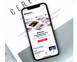 两台 iPhone 互传应用的 3 个小技巧