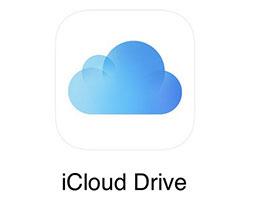苹果:iCloud Drive 共享文件夹发布计划延期
