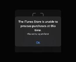 苹果 iOS 13 疯狂弹窗,部分用户受影响