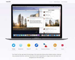 iOS 应用移植道路受阻,苹果新服务遭开发者不满
