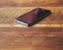 勿扰模式下 iPhone 仍会来电响铃,如何设置?