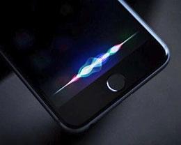 iOS 13.2 beta 2 可删除 Siri 历史记录并停止分析