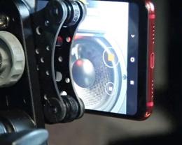 DxOMark 音频测试发现 iPhone 11 Pro Max 表现不如上代