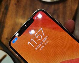 iPhone 11 Pro 屏幕发黄怎么办?