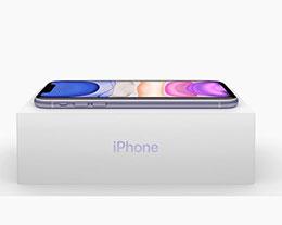 购买到新 iPhone 后如何进行全面检查?