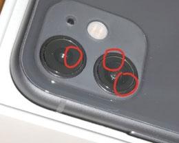 iPhone 11系列怎么样?iPhone 11上市后暴露出了哪些问题?