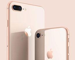 郭明錤:苹果 iPhone SE2 售价 399 美元起
