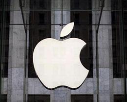 10月底苹果有发布会吗?都有哪些新品?