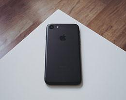 """iPhone 突然出现""""无服务""""显示如何解决?"""