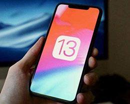 在 iPhone 上更新 iOS 13 时卡住怎么办?