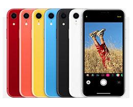 苹果开始在印度生产 iPhone XR:成本降低但不会降价