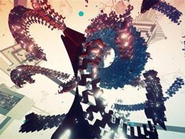 开发历时7年 《Manifold Garden》10月18日推出