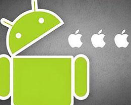 iPhone为什么不加大内存?iPhone4G内存够用吗?
